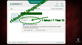 Kaspersky Internet Security 2012,kavkisfile,r14nulr00t.blogspot.com