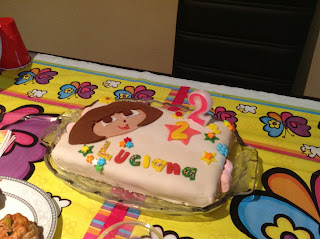 cupcake adiccion, pastel, fondant