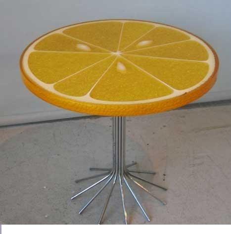 interesting stuffs: most innovative furniture design.