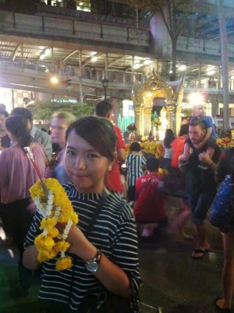 ✈ BANGKOK 2013 OCT ✈