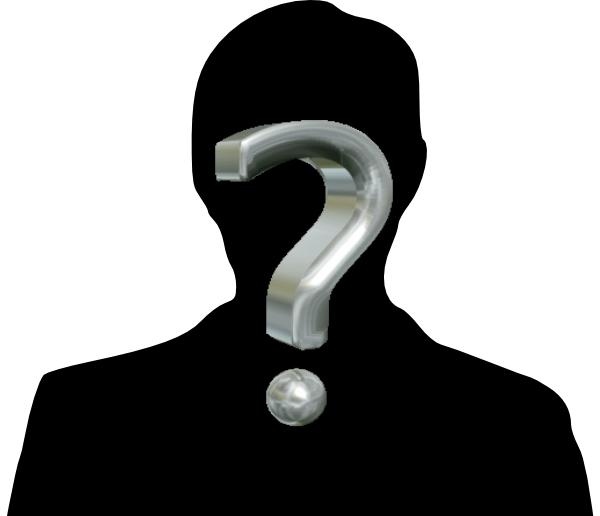 More Birth Certificate Questions Raised >> THE GUN DECK: November 2012