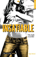 http://bunnyem.blogspot.ca/2015/06/toughtless-tome-2-insatiable.html