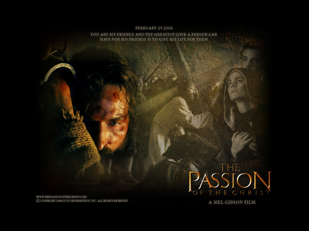 http://3.bp.blogspot.com/-LP2BXHNrsvM/Tzu4mVo19CI/AAAAAAAAB9E/mUBthTL6Zz0/s1600/2003_the_passion_wallpaper_001.jpg