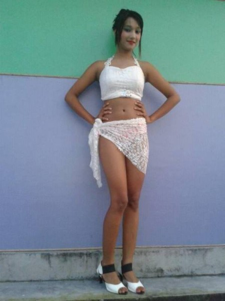 Archana paneru pornstar n actor strips dances gets naked n has fun 7mp