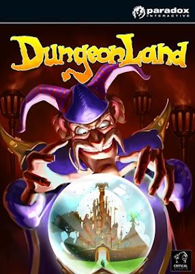 Dungeonland-FLT