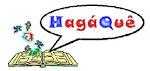 HagáQuê