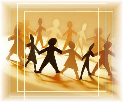 Linha de crédito para instituições sociais
