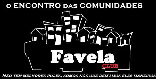 Favela Club Interlagos