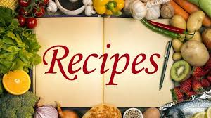 recipes03