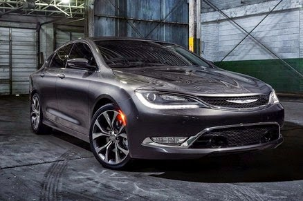 2016 chrysler 200 release date new car release dates images and review for 2016 chrysler 200 interior lights