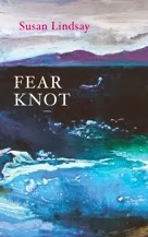 Fear Knot - CLICK ON BOOK FOR MORE OR TO BUY