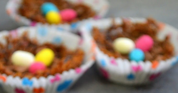 Chocolate Sandesh Recipes