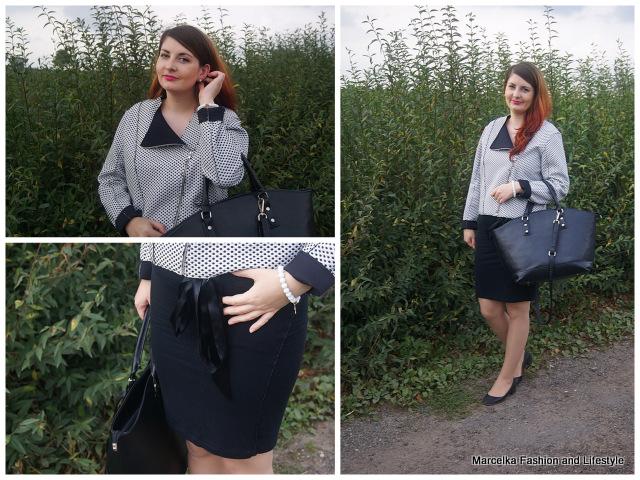 http://marcelka-fashion.blogspot.com/2014/10/stylizacja-w-bieli-i-czerni-z-ramoneska.html