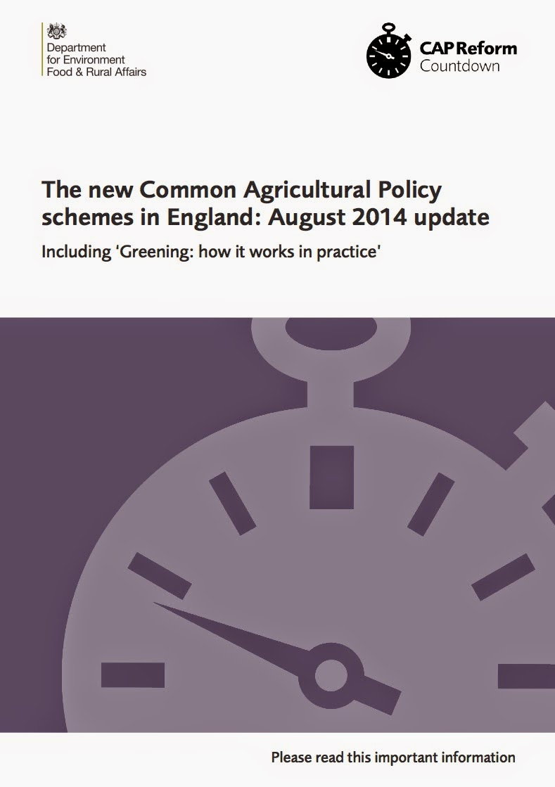 https://www.gov.uk/government/uploads/system/uploads/attachment_data/file/345073/cap-reform-august-2014-update.pdf