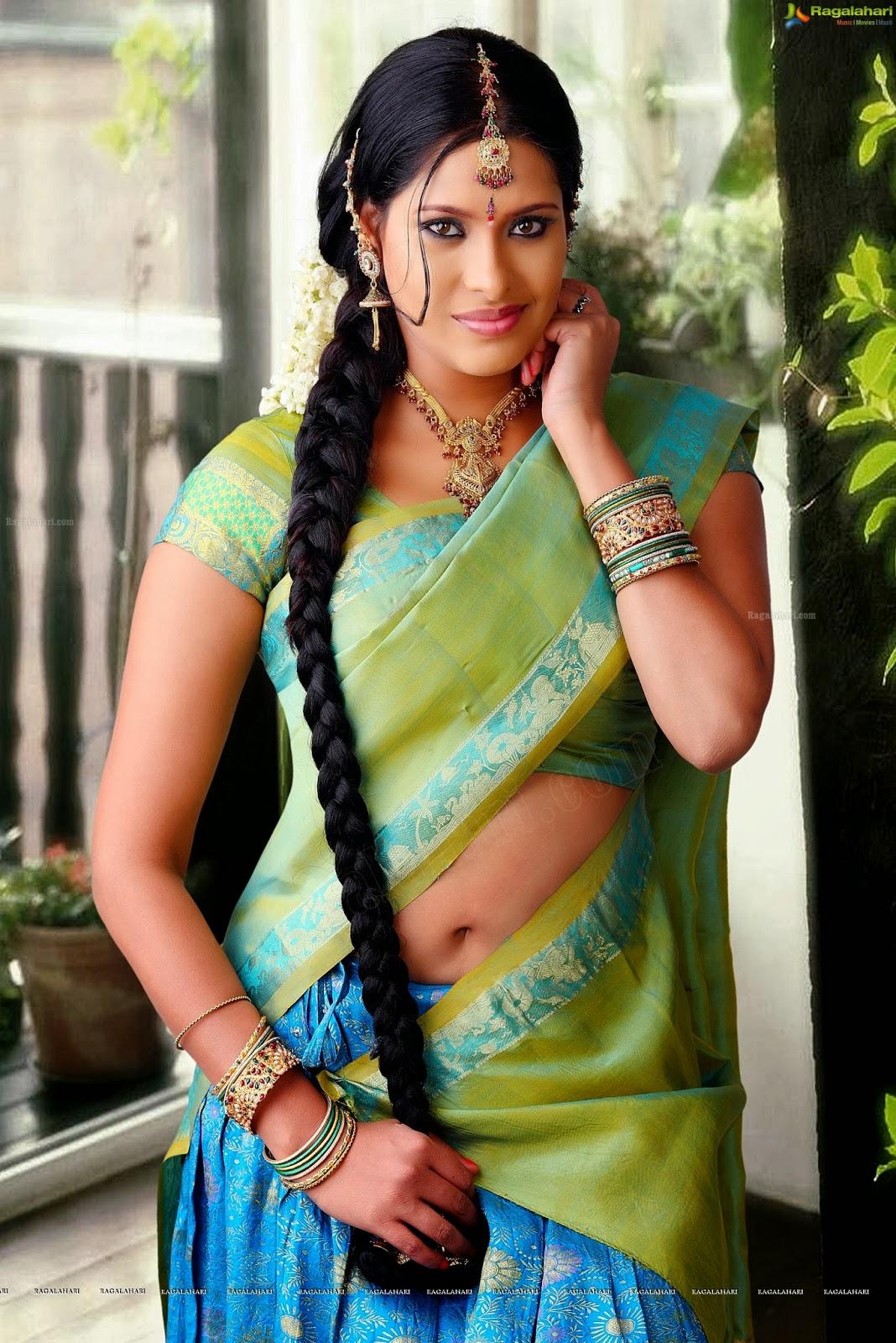 serial actress archana hot stills latest   serial actress