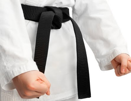 Tampa Jiu-Jitsu | Tampa $35 for one month of unlimited beginner Jiu-Jitsu classes ($145 value)