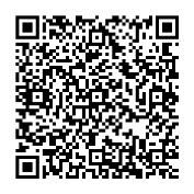 Biglietto da Visita in Codice QR