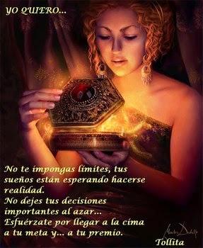 Mi cofre magico - Página 25 230013_693076729_pandora_H234452_L