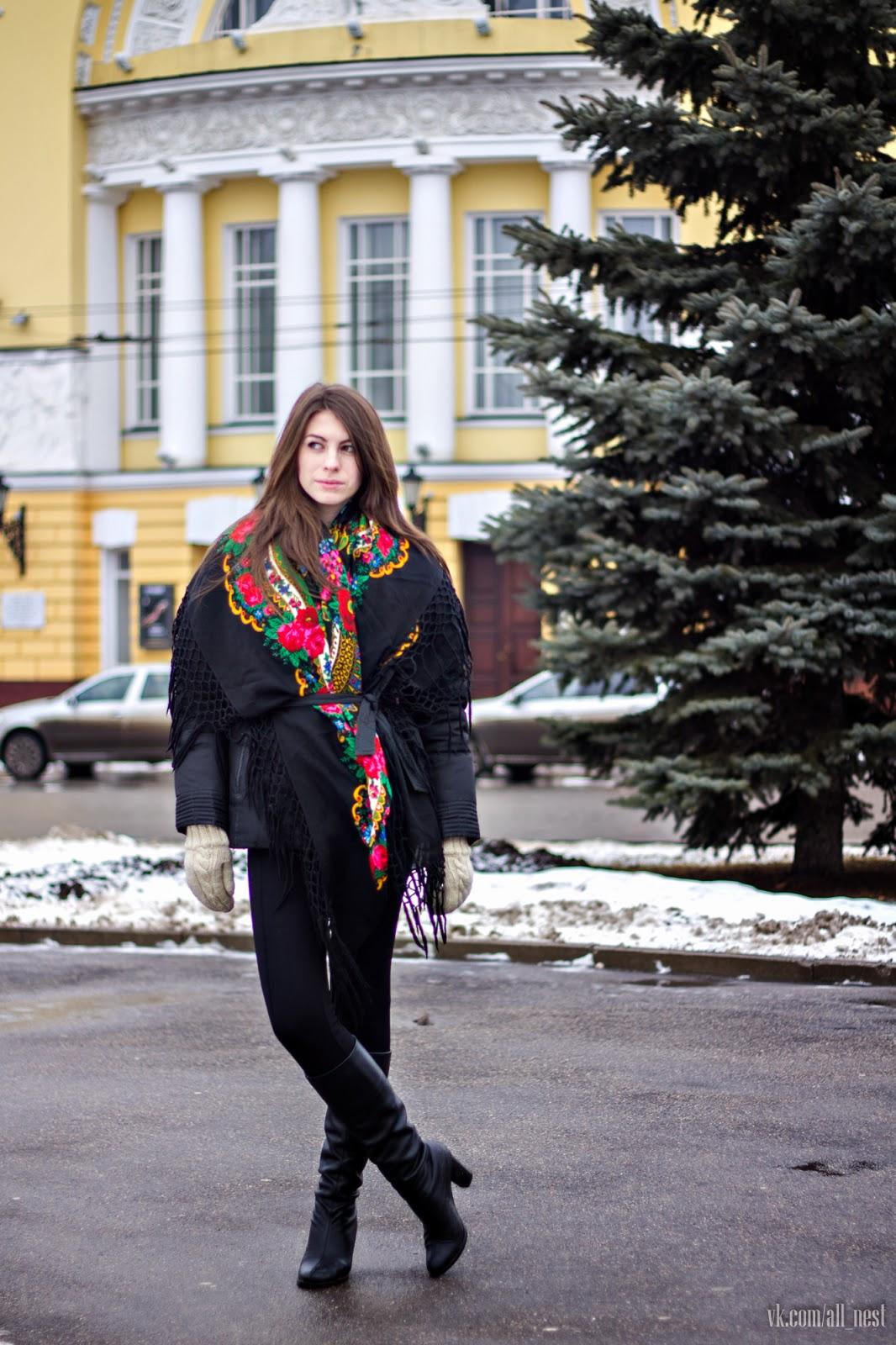Оксана Болдырева ярославль