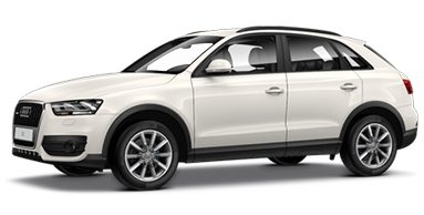Audi Q Review Price Specification New Car Price - Audi car q3 price in india