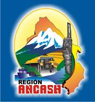 REGIÓN ANCASH