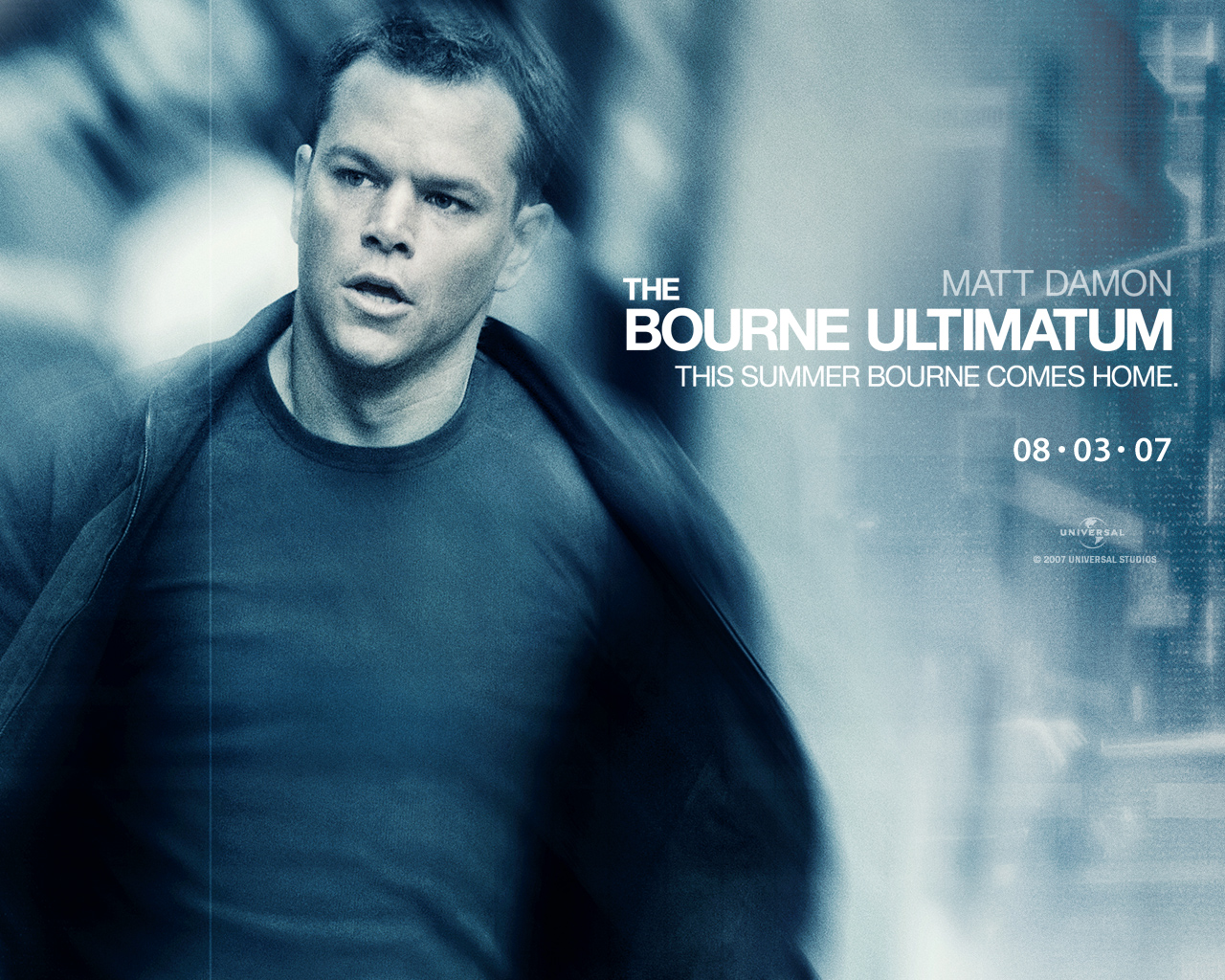 http://3.bp.blogspot.com/-LPKX9CZyca4/T_WKyIWKRCI/AAAAAAAACi0/MK7YtXjbTXI/s1600/Matt_Damon_in_The_Bourne_Ultimatum.jpg