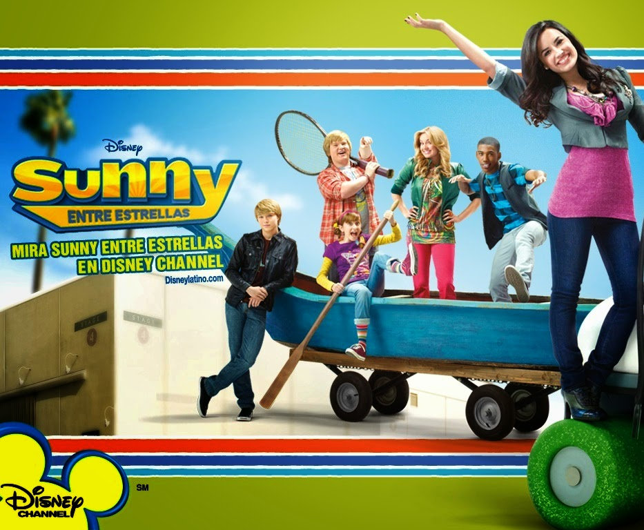 Image Result For Disney Channel En Vivo Ahora Tv