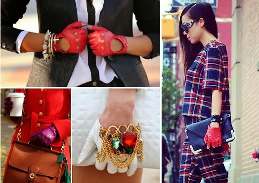 http://ilguardarobarosso.blogspot.com.es/2013/11/los-guantes-y-el-glamour-se-dan-la-mano.html