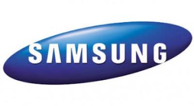 Samsung Announces Mango Omnia W