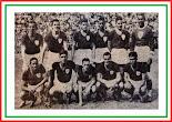 LUSA 1947