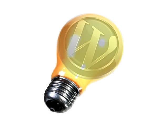 wordpress formy мои важные плагины на вордпресс