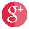 En Google Plus