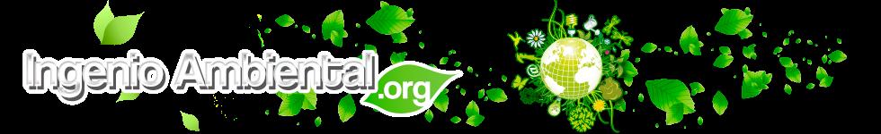 Noticias sobre medio ambiente y desarrollo sostenible - Ingenio Ambiental