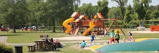 ¨Spielplatz