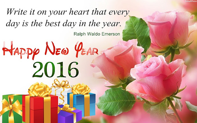 happy new year pictures for whatsapp