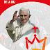 Eucaristía de acción de gracias por la JMJ