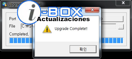 Results for: Descargar Actualizacion De Dongle Ibox Original Agosto