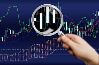 el scalping como técnica de trading