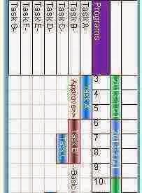 Download Blue Excel untuk Mempermudah Pekerjaan Anda pada Microsoft Excel