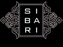sibari: vinagre gourmet