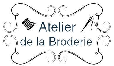 Atelier de la Broderie