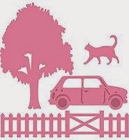 http://www.ebay.de/itm/Stanz-Prageschablonen-Collectables-Village-decoration-Katze-Baum-Zaun-COL1383-/321720821904?pt=LH_DefaultDomain_77&hash=item4ae80e2890