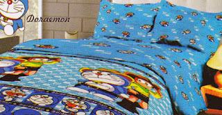 Cassamia Doraemon
