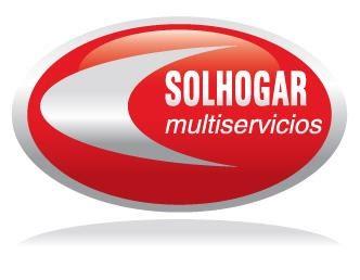 SolHogar Multiservicios