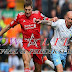 bursa prediksi aston villa vs liverpool liga inggris 31 mar 2013