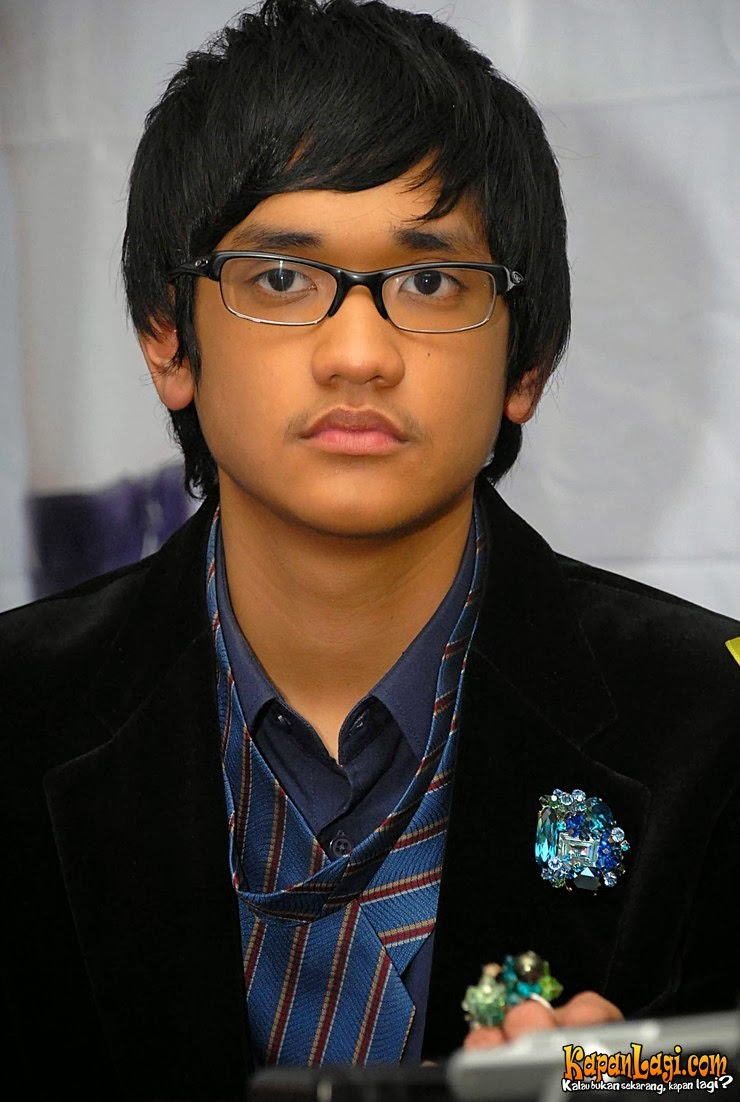 download lagu Afgan - Sadis