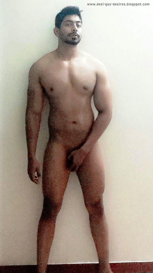 sexy sarah pissing