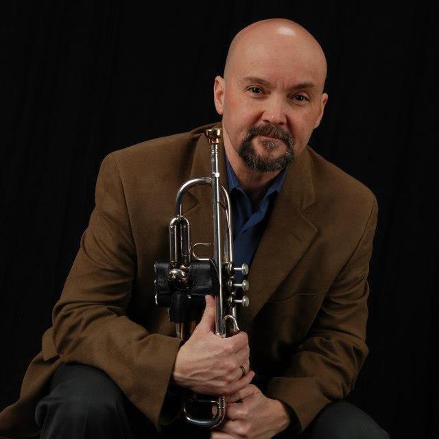 Daniel Louis Duncan, Trumpet
