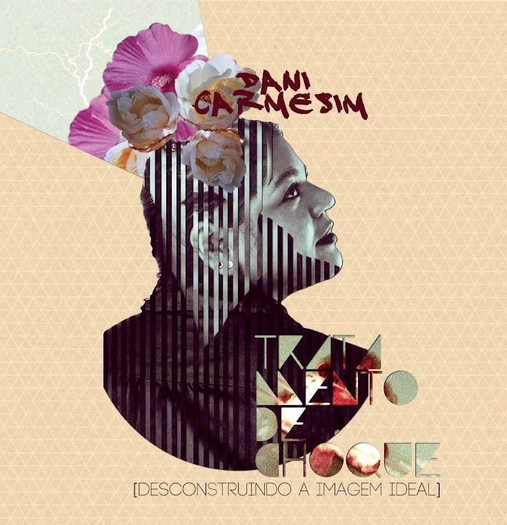 Segundo EP de 2012