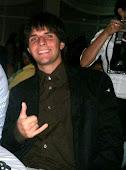 Blog do João Alho
